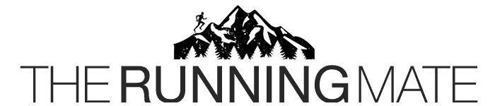 the running mate | running advice